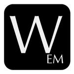 150px-WikEM_app_Logo